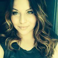Ashley Belden - Address, Phone Number, Public Records   Radaris