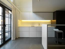 Kitchen Unit Led Lights Kitchen Design Contemporary And Minimalist Kitchen Ideas