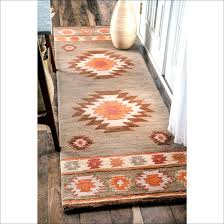 qvc wool area rugs full size