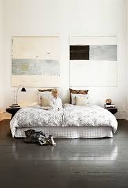 Fashion Designer Bedroom Ideas 2