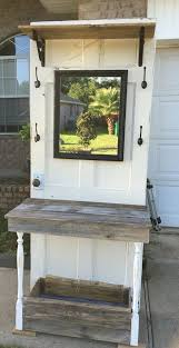 furniture made from doors. Bedroom Furniture Made From Old Doors Best Door Projects O