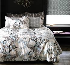 dwellstudio a 20 million a year furniture and bedding empire a canadian native e first stud art history and fashion design before
