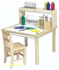 diy art desk childrens brilliant desks posh kids wooden chairs ideas and on activity table s for kids and next comes l awesome art desk diy wood