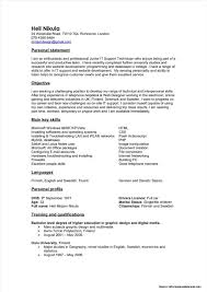 Magnificent Resume Service San Diego Photos Entry Level Resume