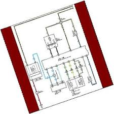 f fuse diagram image wiring diagram 2005 f350 headlight relay wiring diagram for car engine on 2003 f650 fuse diagram