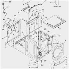 1989 club car valve adjustment marvelous wiring diagram 1993 jeep 1989 club car valve adjustment marvelous wiring diagram 1993 jeep wrangler wiring best site