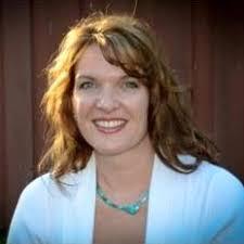 Jana MacKay, PsyD. Postdoctoral Fellow Clinical Psychology Supervised by Vincent Ramos, LP, LSSP Education: - Jana%2520MacKay