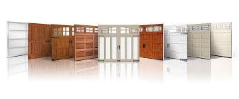 clopay garage doorClopay Garage Doors Charleston SC  Southeastern Garage Doors Inc