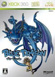 Blue Dragon RGH + DLC Xbox 360 Español [Mega+] Xbox Ps3 Pc Xbox360 Wii Nintendo Mac Linux