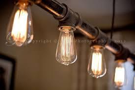 amazing shop kichler lighting bayley 4 light olde bronze fixed track edison bulb best e14