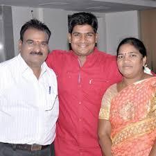 Bhaskar Gunda Facebook, Twitter & MySpace on PeekYou