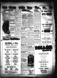 The Duplin times. (Warsaw, N.C.) 1933-1963, March 11, 1954, Warsaw News  Section, Image 15 · North Carolina Newspapers