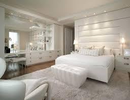 White Area Rug Bedroom White Fur Area Rug Bedroom Large White Fur