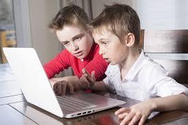 Как подготовка реферата может привести школьника на запрещенные  Как подготовка реферата может привести школьника на запрещенный сайт
