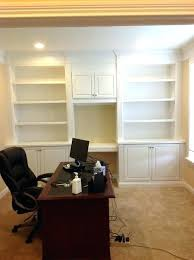 office wall units. Home Office Unit Wall Units Perfect Layouts Ideas Only On Room . O