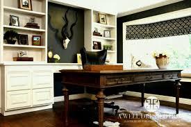 home office decor pinterest. House Decor Pinterest Best Masculine Home Ideas On Designs Office B