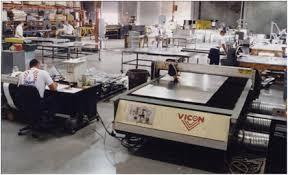 sheet metal shop sheet metal fabrication lower cost higher quality