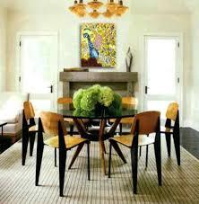 American Furniture Warehouse Longmont Painting Best Inspiration
