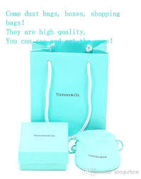 diamond and tanzanite open cer necklace love heart tag key pendant silver 925 pendant necklaces bracelets