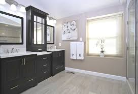 bathroom remodeling bethesda md. Bathroom Remodeling Bathroom Bethesda Md