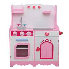 Modern Design Toys New Design Modern Kitchen Furniture Toys Set Mdf Wood Furniture Kids Kitchen Sets Hot Sale Buy Kids Kitchen Sets Wooden Kitchen Set For Kids Kitchen
