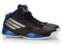 adidas basketball shoes 2014. adidas 3 series basketball shoes 2014