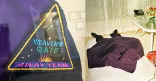 [SURNATUREL] OVNIRAMA, Le topic officiel des extraterrestres - Page 32 Images?q=tbn:ANd9GcSwQFwJfKf1wANVAeofnrNFw77RqPMJIRlSXgqyWKGKMELxXADY