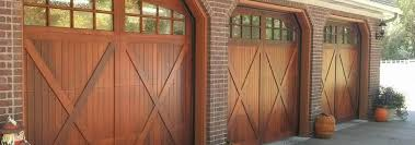 evansville garage doorsEvansville Garage Doors 5434Ajpg