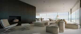 designing an office space. Home Office Room Design Small Business Pretty Offices In Spaces Desk Collections Best Designing An Space