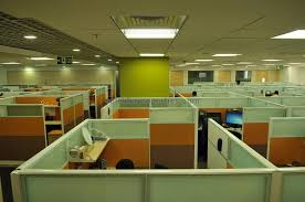 office on sale commercial office space in hi tech city hyderabad sulekha property