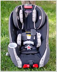graco size4me 70 convertible car seat giveaway ends 11 29