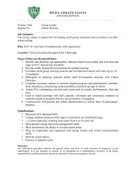 Resume Cover Letter Internship Template Nursing Thesis Topics ...