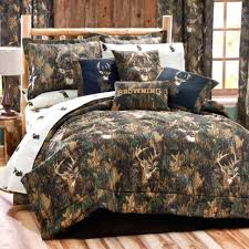 interior realtree camo bedding set california king queen sheet comforter twin xl realtree camo bedding