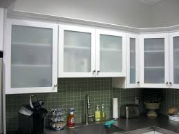 glazed cabinet doors glaze colors glazing stained cabinets glass styles for kitchen cabinet doors how to
