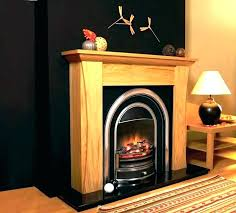 realistic electric fireplace realistic realistic electric fireplace with smoke realistic electric fireplace