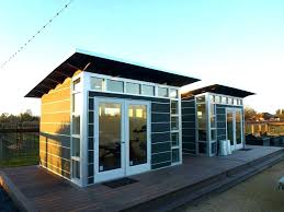 home office shed. Tuff Shed Office Ideas Design Modern With Home .