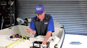 How To Install Flex Led Lights In Car How To Install Led Flex Lighting