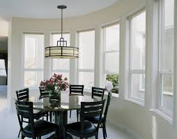 linear chandelier with shade rectangle brown minimalist berringer dining table sweet white ceramic salt shaker comfortable