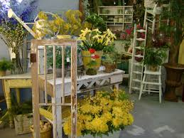 Potting Shed Designs wood working designs potting shed plans for more storage space 1150 by xevi.us