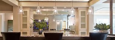 home lighting decor. home bar pendant lighting light fixture clayton mo overland park ks naples fl bonita springs decor n