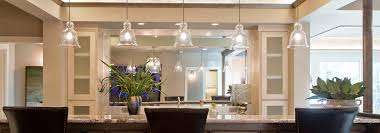 home bar pendant lighting light fixture clayton mo overland park ks naples fl bonita springs fl