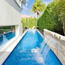 swimming pool covers pool enclosures swimming pool lights infinity lap pool fiberglass pools small fiberglass pools