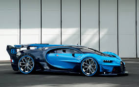 Bugatti veyron grand sport vitesse bugatti veyron grand sport. 1360x768 Bugatti Vision Gran Turismo Pc Laptop Hd Hd 4k Wallpapers Images Backgrounds Photos And Pictures