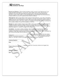 Graphic Design Contract Form Download Graphic Design Contract Style 8 Template For Free
