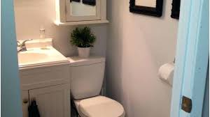 bathroom decor ideas for apartments. Apartment Bathroom Decorating Ideas Amazing Bedroom Small Affordable Decor For Apartments