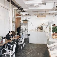 In greenpoint brooklyn 11222 from trusted brooklyn restaurant reviewers. 5 Best Coffee Shops In Greenpoint Brooklyn Williamsburg Ny Patch
