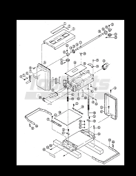 2000 audi a8 wiring diagram 2000 ford excursion v1 0 fuse box diagram at ww1