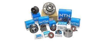 ntn bearing logo. ntn bearings realigns industrial \u0026 automotive aftermarket sales organization ntn bearing logo