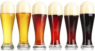 Insanely Simple Lesson On How To Measure Beer Color