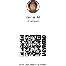 We did not find results for: Yashar Ali On Twitter 42 Just Sent Over Two Dozen Venmos And Cash Apps And Will Continue To Send More Today If You Ve Lost Your Job Please Reply With What You